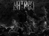 Review � Hatred