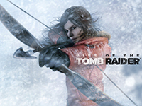 Rumor Mill: A Rise Of The Tomb Raider PS4 Release Window Announced?