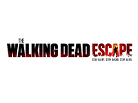 The Dead Rise Again At SDCC With The Walking Dead Escape
