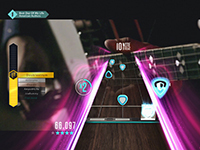 Guitar Hero Live Is Bringing Some Hero Power Into The Mix