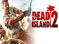 A Longer Wait For Dead Island 2 As Deep Silver Parts With YAGER