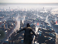 A Lot Was Missed In That Assassin's Creed Syndicate Demo