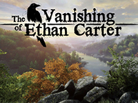 Review — The Vanishing Of Ethan Carter