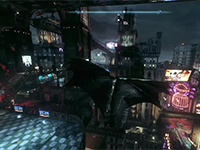 Hidden Gems In Batman: Arkham Knight Uncovered Based On Dates Again