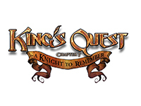 Review — King's Quest: A Knight To Remember