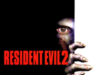 Resident Evil 2 Is Officially Getting A Remake