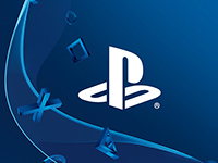 PlayStation Is Giving PS4 Owners The Chance To Beta Firmware