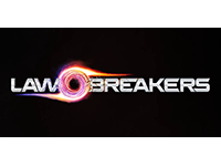 Project BlueStreak Is Officially Now LawBreakers
