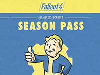 Fallout 4 Is Getting A Season Pass & Here Are Some Details