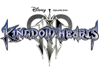 New Details On Kingdom Hearts III & The Possible Kingdom Hearts 2.9