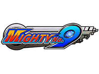Mighty No. 9 Has A New Release Date & A Bit Of Gameplay Footage