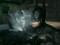 Batman: Arkham Knight To Be Sold Again On PC Soon
