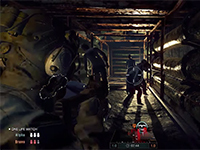 See How Much One Life Matters In Umbrella Corps