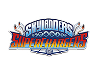 Review � Skylanders SuperChargers