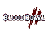 Review � Blood Bowl II