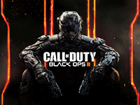 Call Of Duty: Black Ops 3 May Get Mod Support On The PC In March