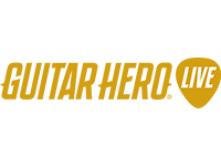 Review � Guitar Hero Live