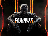 Review � Call Of Duty: Black Ops 3 [Campaign]
