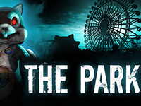 The Park Will Be Haunting Consoles In Early 2016