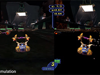 Dig Up The Old Collection As PS2 Emulation On Is Headed To The PS4