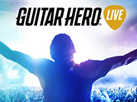 Guitar Hero Live Adds Cornucopia Of Songs For Thanksgiving