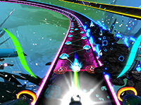 Amplitude Has A Set List & A Release Date To Prepare For