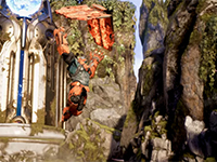 Paragon Officially Gets Announced Along With Gameplay