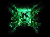 System Shock 3 Has Been Officially Announced Now