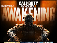 The Awakening Is Happening For Call Of Duty: Black Ops 3 In February