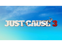 Review — Just Cause 3