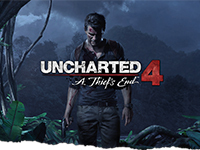 Uncharted 4: A Thief�s End Has Been Hit With A Few Delays