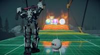 Dead Rising 4 — Frank Rising DLC Screenshot