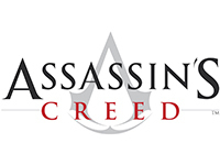 Rumor Mill: No New Assassin�s Creed Until 2017?