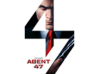 Review � Hitman: Agent 47 [Blu-Ray]