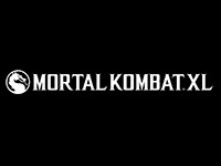 Mortal Kombat X Gets Inflated With Mortal Kombat XL In March