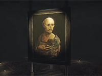 New Gameplay For Layers Of Fear To Add To The Horror