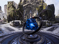 If You Still Need It, Here's A Paragon Crash Course