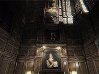 Layers Of Fear Could Be Holding Something Even Darker Than Thought