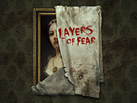 Review � Layers Of Fear