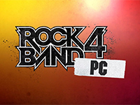 Rock Band 4 Heading To PC�If You�re Willing To Pay�
