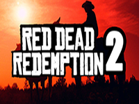Rumor Mill: Red Dead Redemption 2 To Be Announced At E3 For A 2017 Release