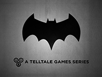 First Few Details Of Telltale's Batman Have Crawled Out Of The Cave