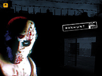 Manhunt & Bully Are Coming To A PS4 Near You