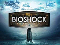 BioShock Collection Has Been Rated Again With No Official Word Still