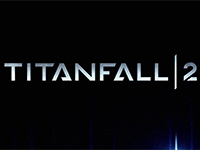 Titanfall 2 Gets A Teaser For Its World Premiere