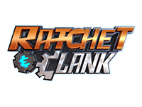 Review — Ratchet & Clank