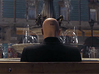 Hitman's Second Episode Is Almost Here & We Have A Bit Of A Briefing