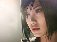 Faith Is Stumbling As Mirror's Edge Catalyst Has Another Delay