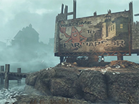 Join The Fun In Fallout 4's New Far Harbor Expansion
