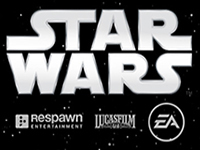 Another New Star Wars Title Is On The Way From The Titanfall Team